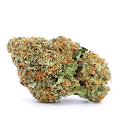 Blue Goo Cannabis